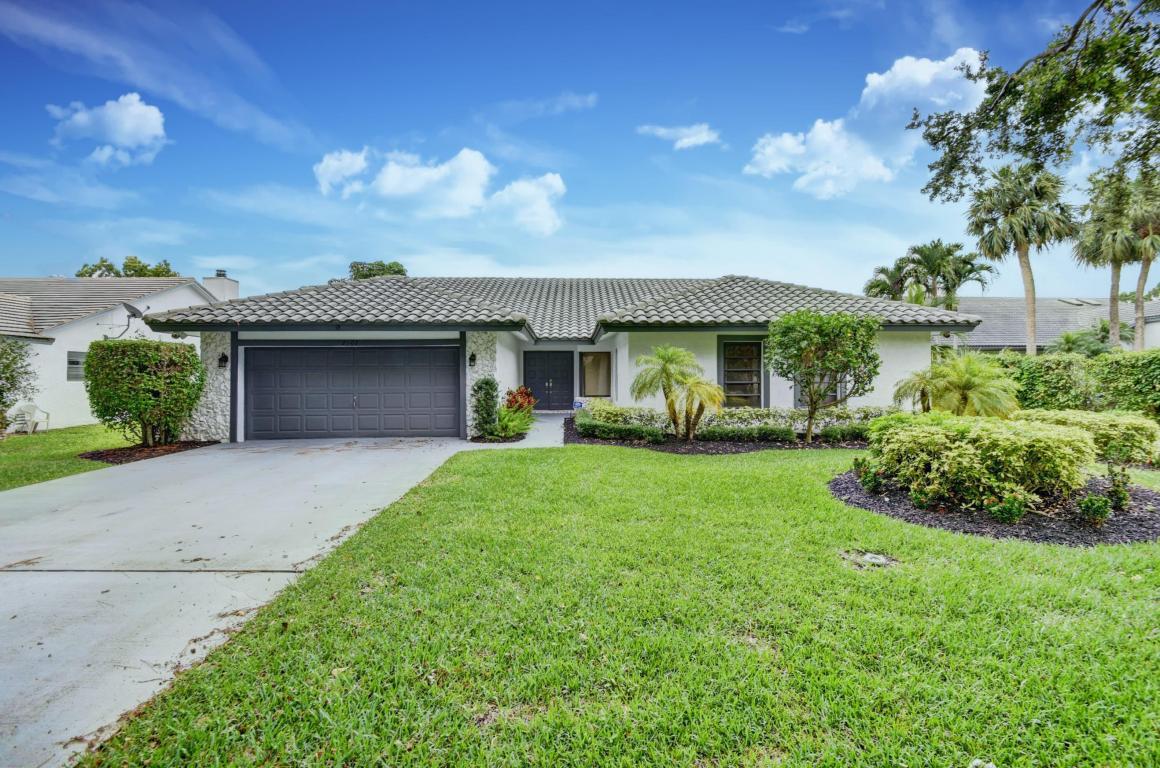 Colonnade 6 Properties For Sale Boca Raton 33434 Fl
