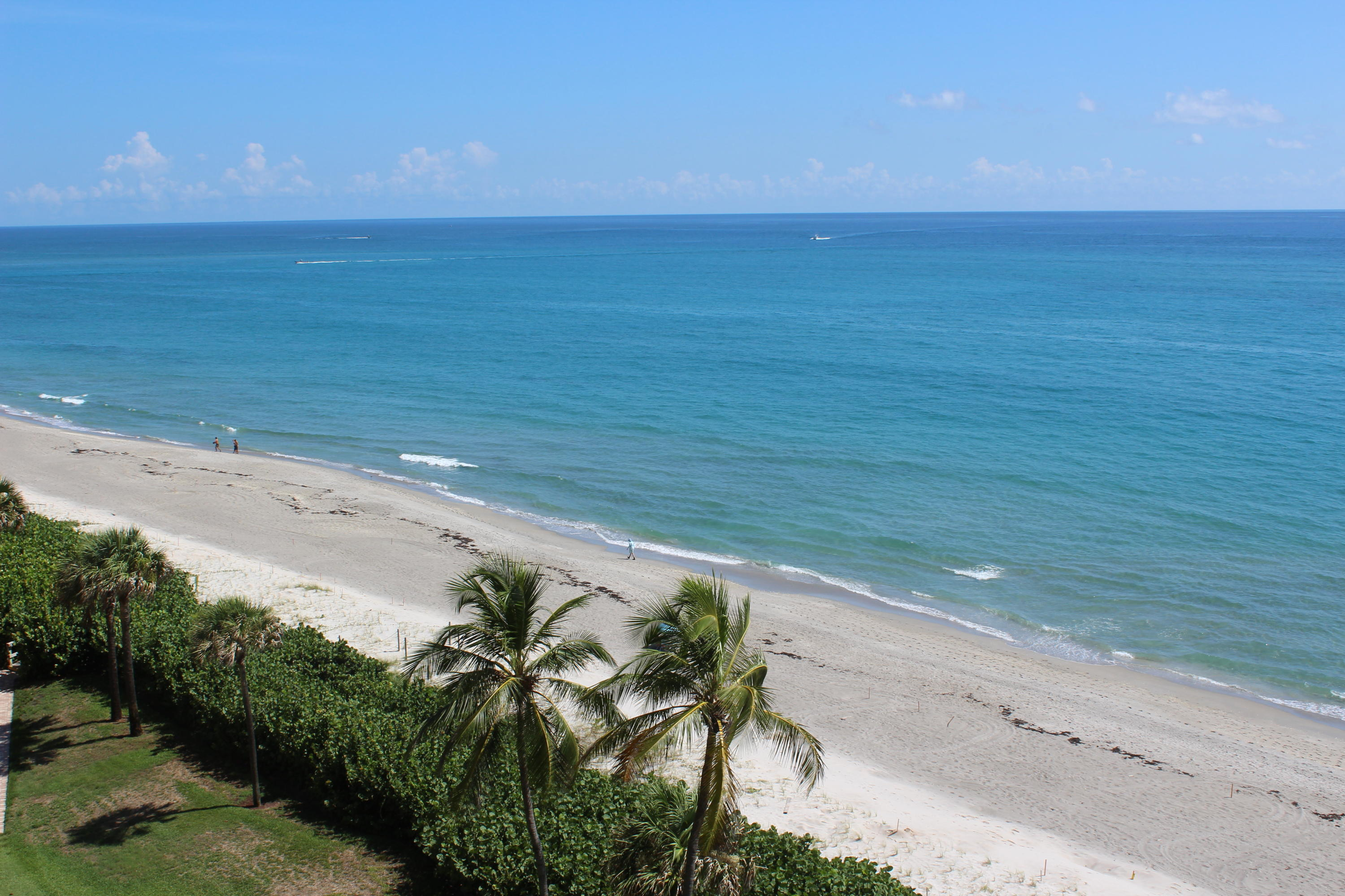 Jupiter Beach Resort Spa Phone Number