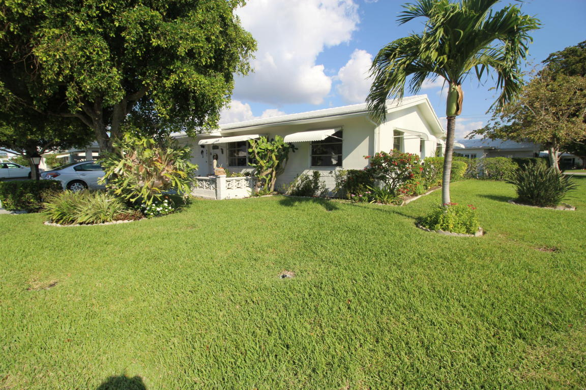 Houses For Sale In Boynton Beach Fl Leisureville
