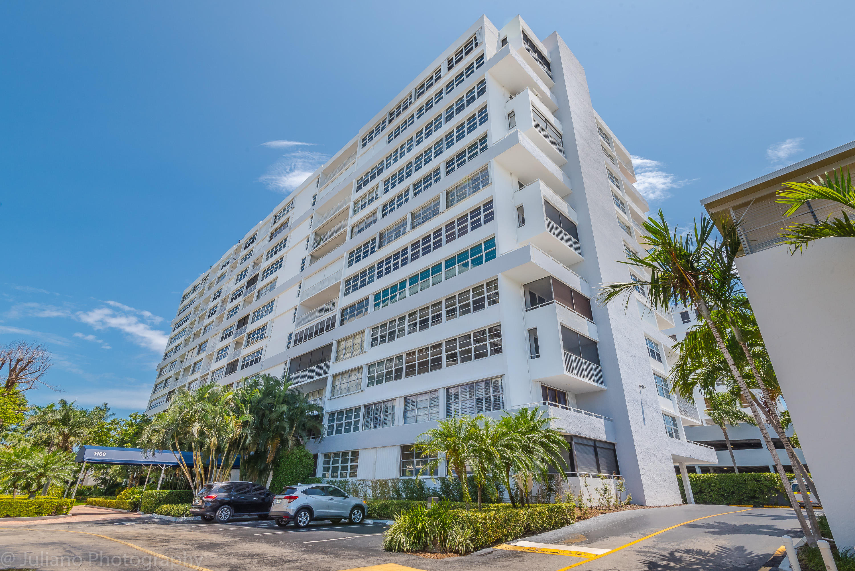 East Point Towers 8 Properties For Sale Fort Lauderdale
