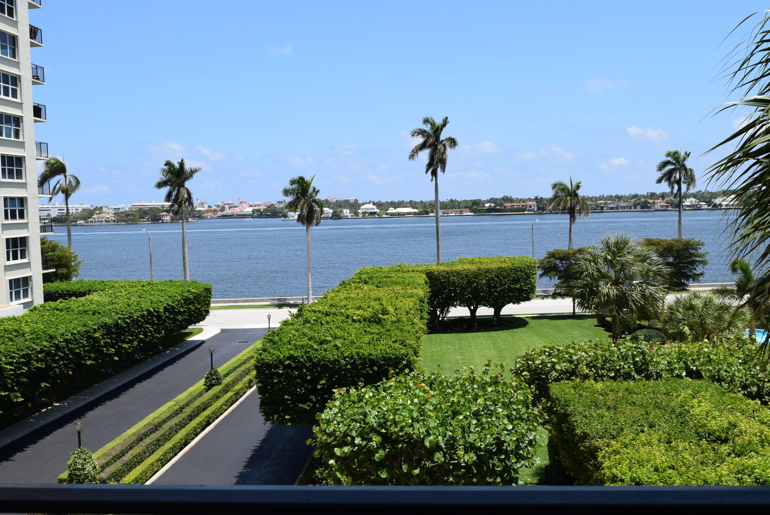 Rapallo West Palm Beach For Sale