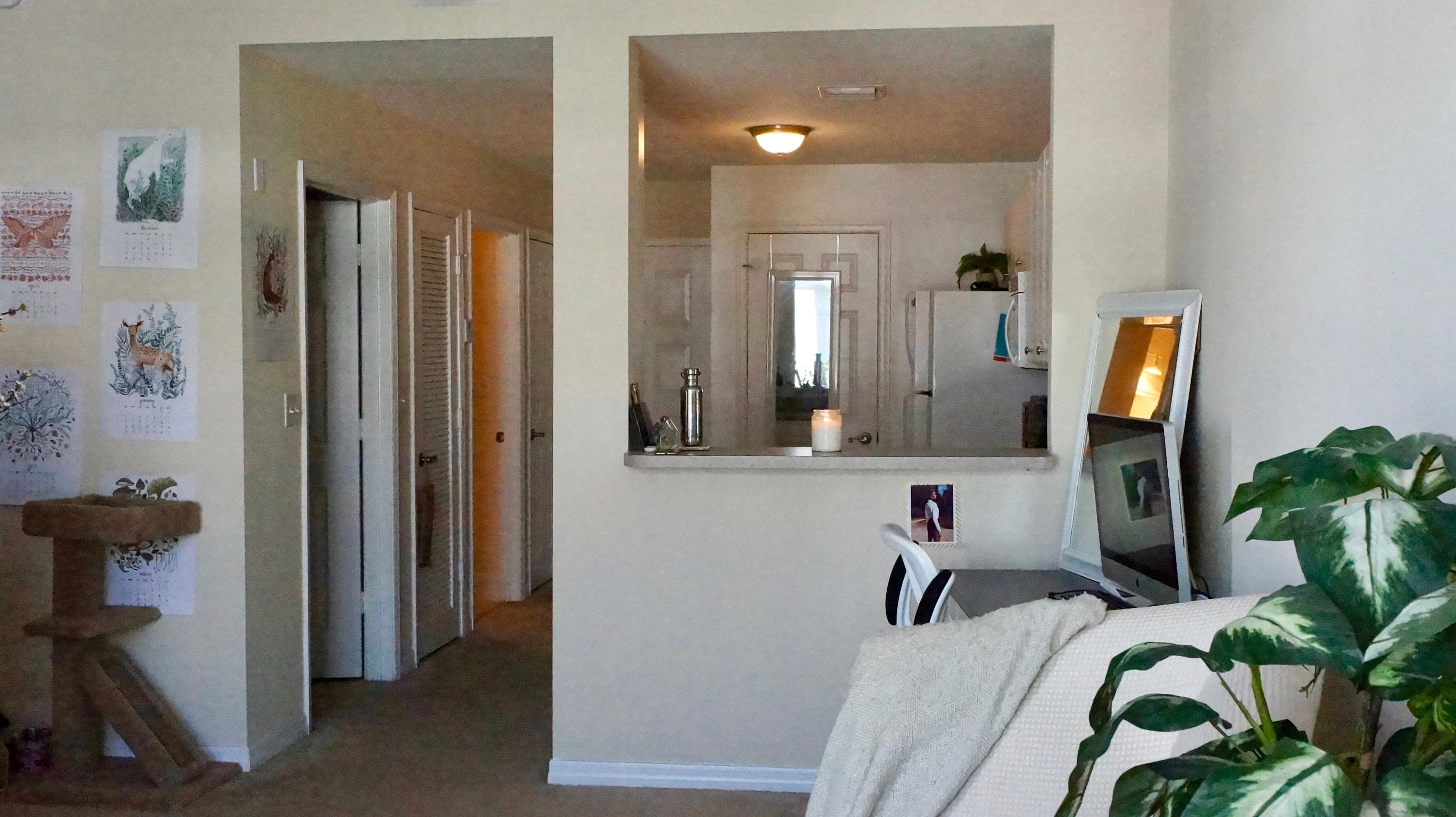 1200 Town Center Drive 420  - Abacoa Homes - photo 6