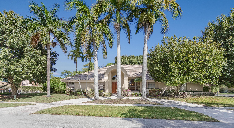 Photo of  Boca Raton, FL 33434 MLS RX-10504065