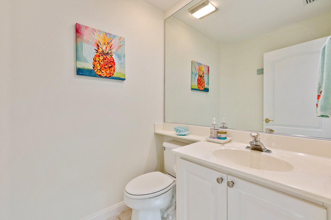 312 Legare Court  - Abacoa Homes - photo 12