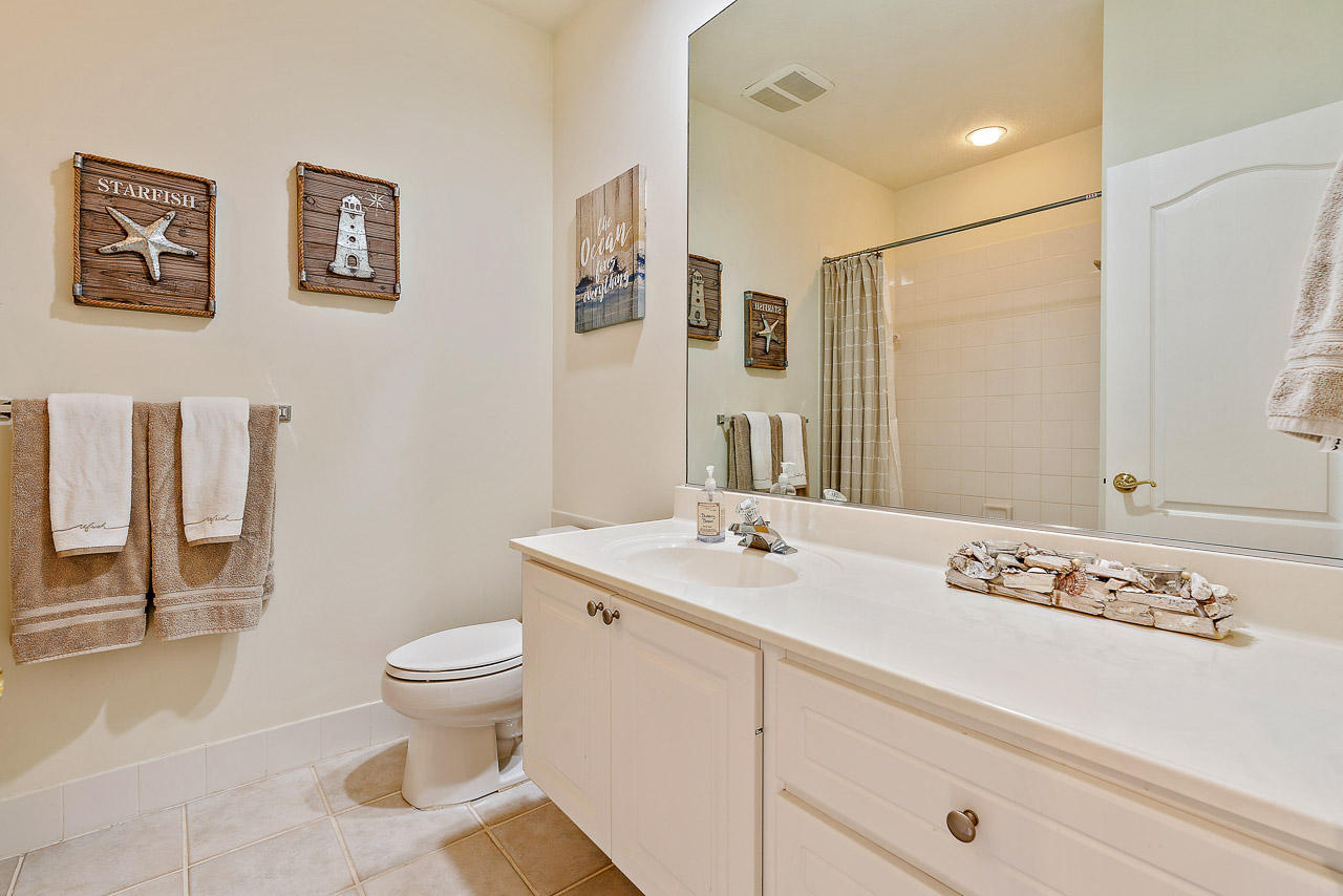 312 Legare Court  - Abacoa Homes - photo 15