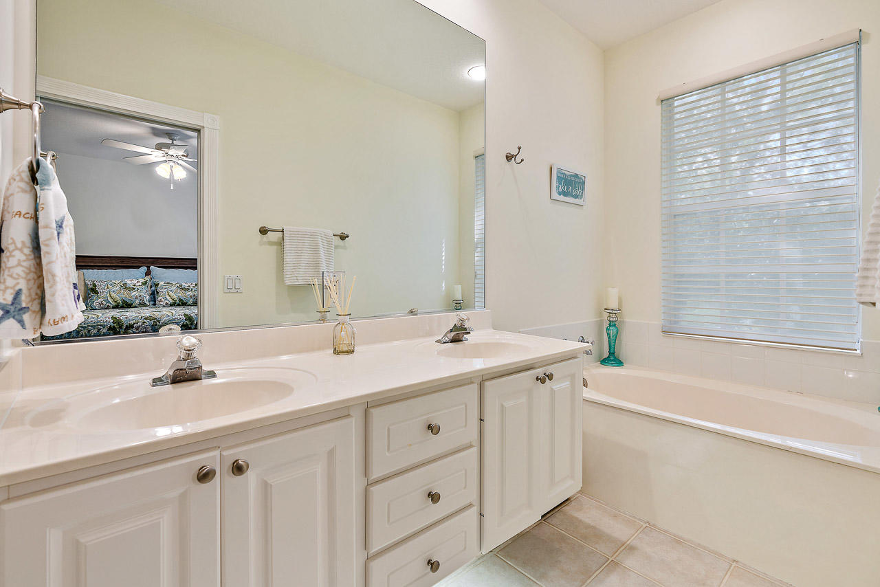 312 Legare Court  - Abacoa Homes - photo 6