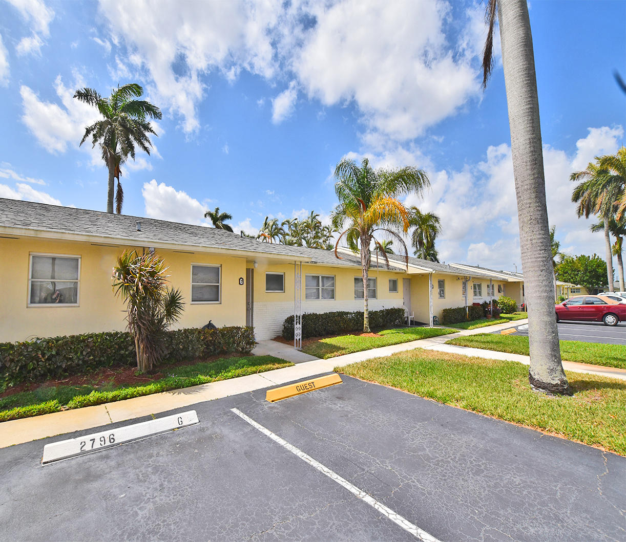 Houses In West Palm Beach For Sale: 6 Properties For Sale, West Palm Beach