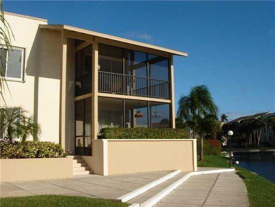 Pga Condo S Palm Beach Gardens