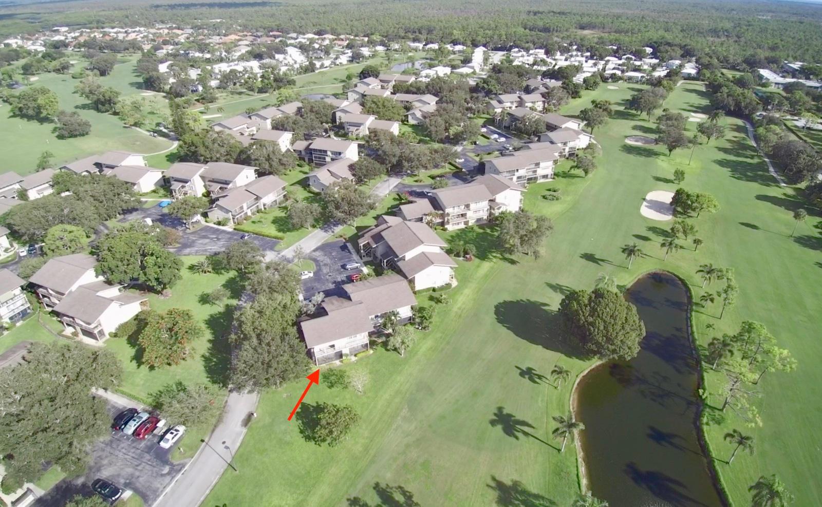 18489 SE Wood Haven Lane I  - Abacoa Homes - photo 22