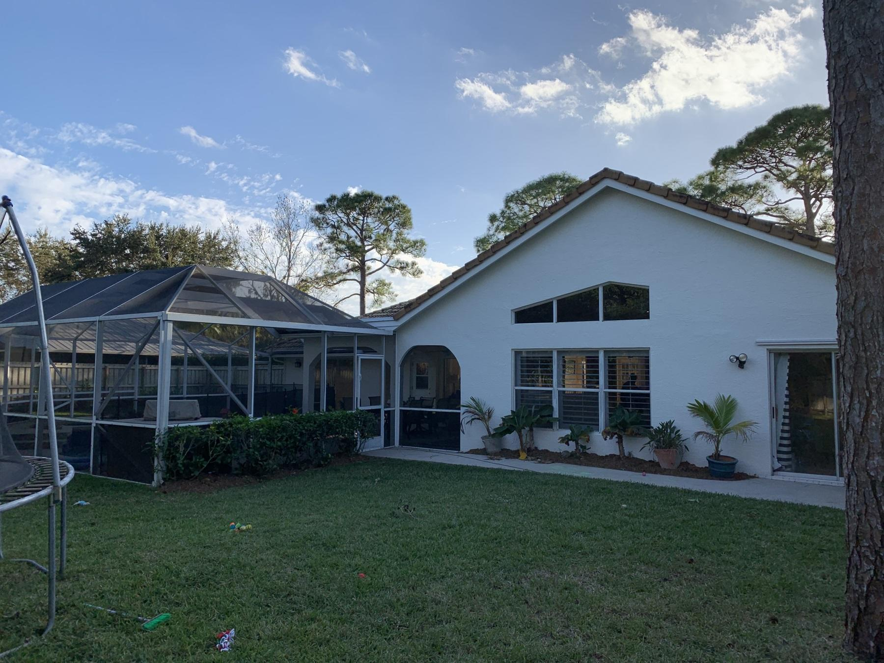 6419 Woodlake Road  - Abacoa Homes - photo 12