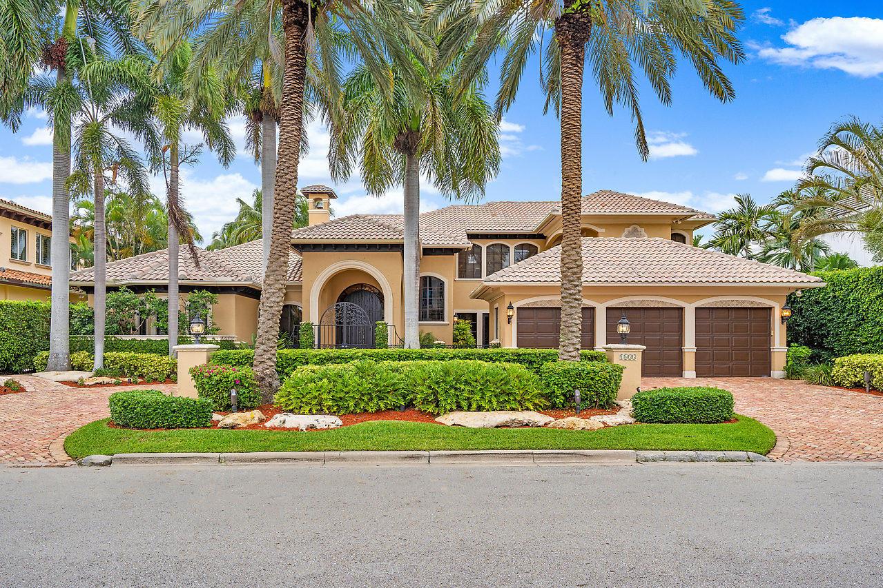 1655 Royal Palm Way  Boca Raton FL 33432