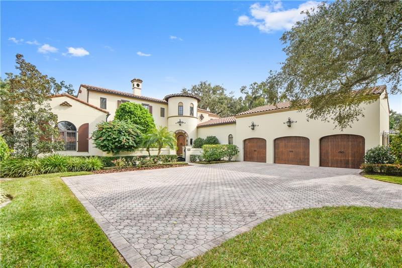 1620 Summerland Ave WINTER PARK  32789