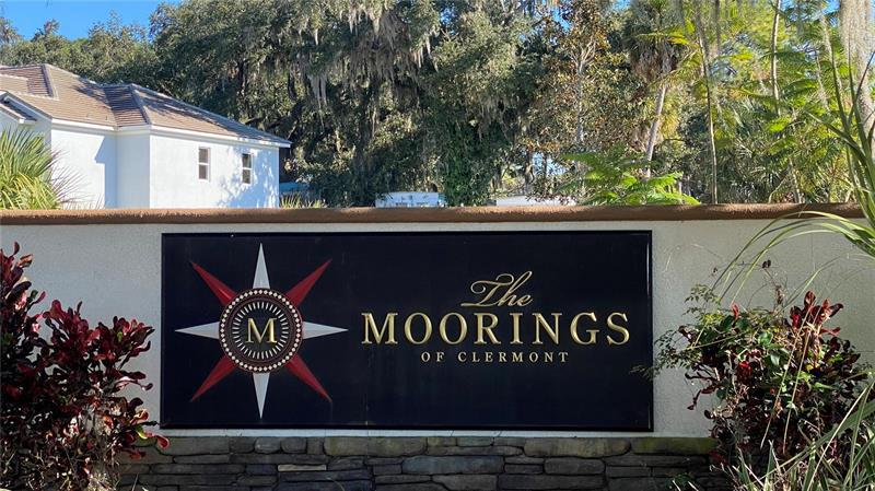 1845 Moorings Ct #lot 9 CLERMONT  34711