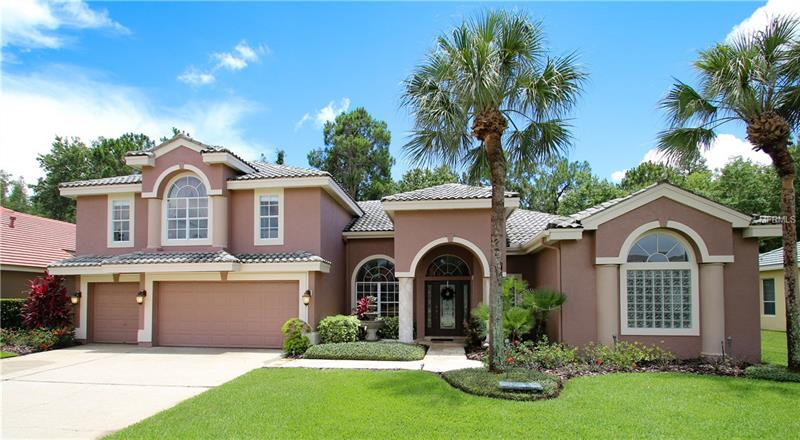 12006 Marblehead Dr TAMPA  33626