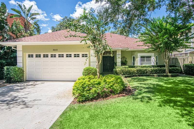 3215 W Harbor View Ave TAMPA  33611