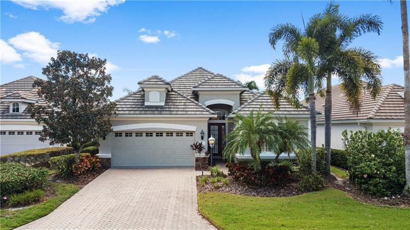 7224 Orchid Island Pl LAKEWOOD RANCH  34202