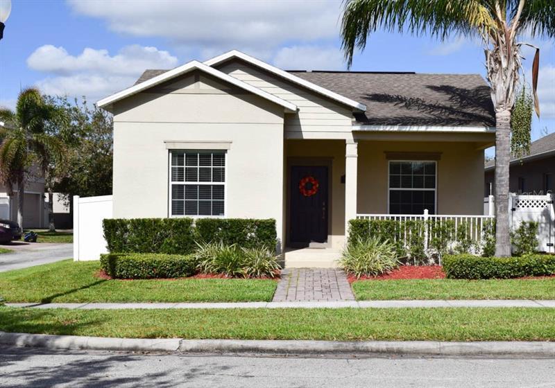 275000 Single Family 3 Bedrooms 2 Full Baths 0 Half Size 2310 SqFt Lot 6500 Acreage 015 Acs Winter Garden FL 34787