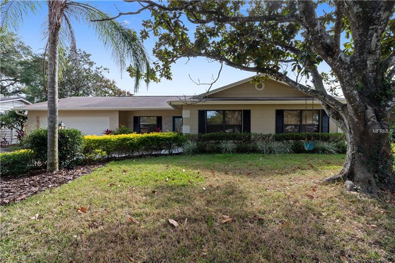 2818 Fitzooth Dr WINTER PARK  32792