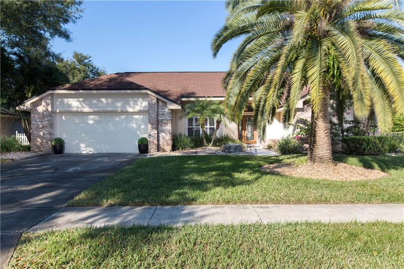 10170 BRANDON CIR #2 ORLANDO FL 32836