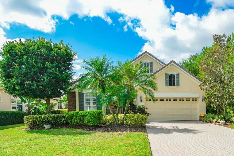 7102 Orchid Island Pl LAKEWOOD RANCH  34202