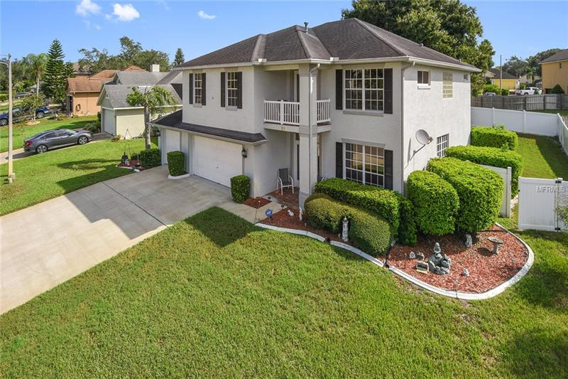 52 Hollow Pine Dr DEBARY  32713