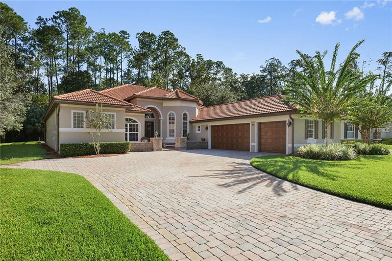 1464 Foxtail Ct LAKE MARY  32746