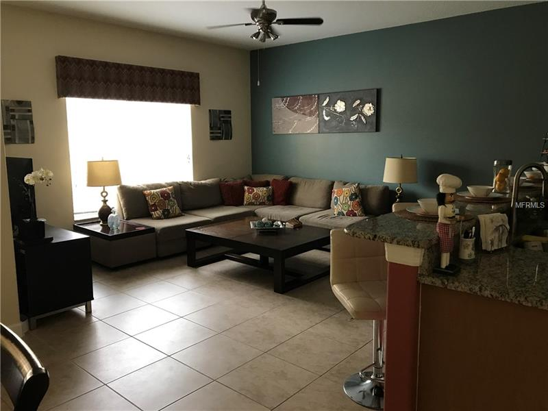 8841 CANDY PALM DR KISSIMMEE FL 34747