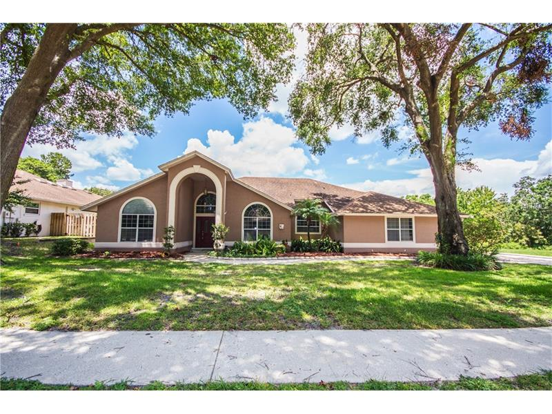 1096 ALMOND TREE CIR ORLANDO FL 32835