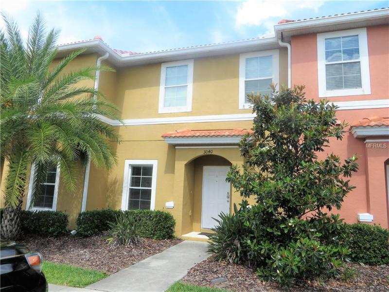 3040 White Orchid Rd KISSIMMEE  34747