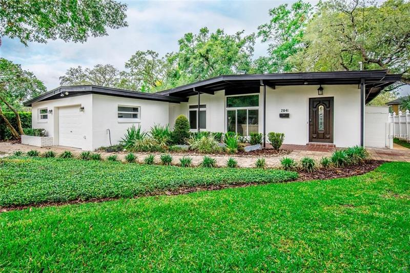 2841 Wright Ave WINTER PARK  32789