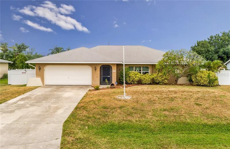 Home for sale in CAPE CORAL UNIT 46 CAPE CORAL Florida