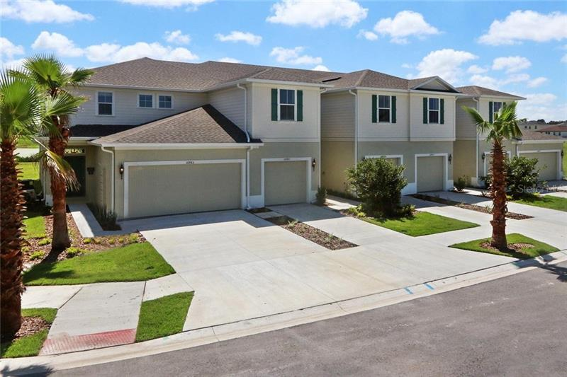10760 Verawood Dr RIVERVIEW  33579