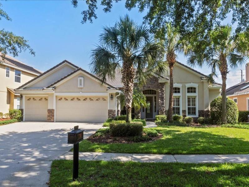 1080 Bloomsbury Run LAKE MARY  32746