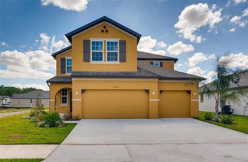 11941 Bahia Valley Dr #315 RIVERVIEW  33579