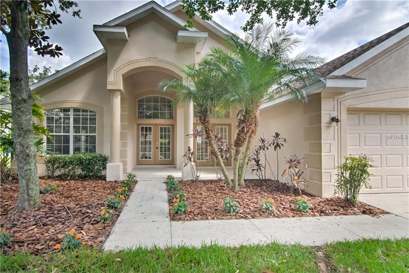 6122 Whimbrelwood Dr LITHIA  33547