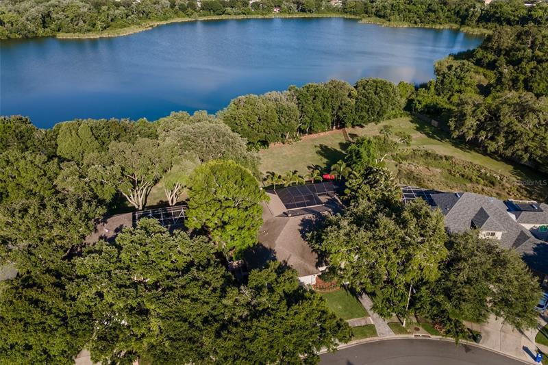 Home for sale in weathersfield sub DUNEDIN Florida