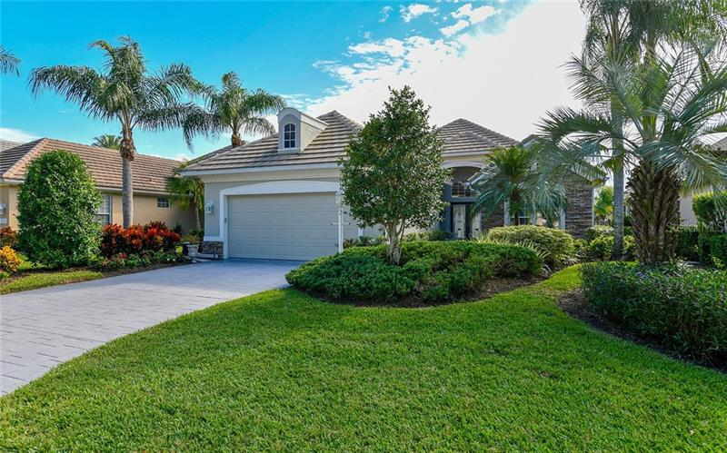 6632 Pebble Beach Way LAKEWOOD RANCH  34202