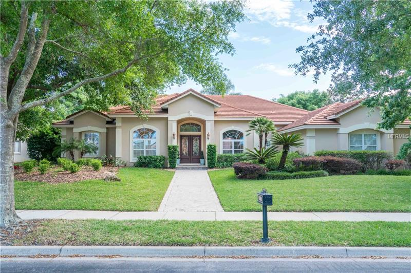 746 Cricklewood Ter LAKE MARY  32746