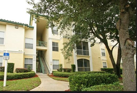 8905 Legacy Ct #203 KISSIMMEE  34747