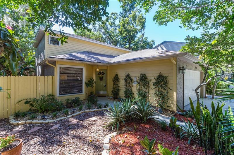 2626 W Tyson Ave TAMPA  33611