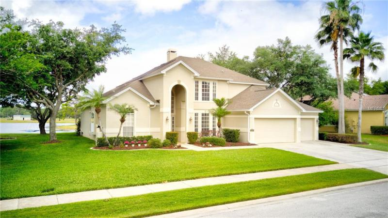 390 Chinook Cir LAKE MARY  32746