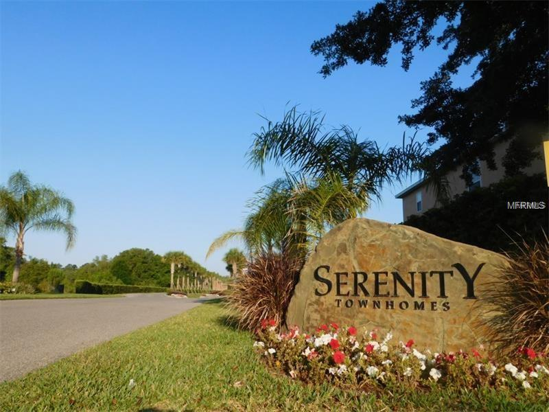 17535 PLACIDITY AVE CLERMONT FL 34714
