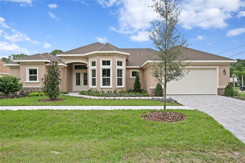 15516 Casey Rd TAMPA  33624