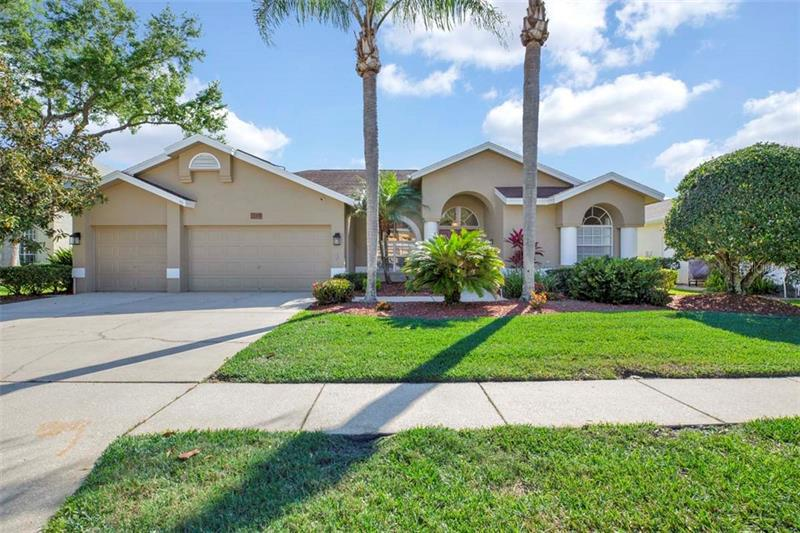 Home for sale in windemere PALM HARBOR Florida