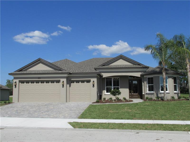 348 Hammock Oak Cir DEBARY  32713