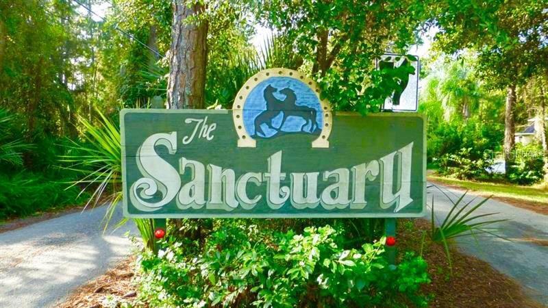 2 Sanctuary Ave DEBARY  32713