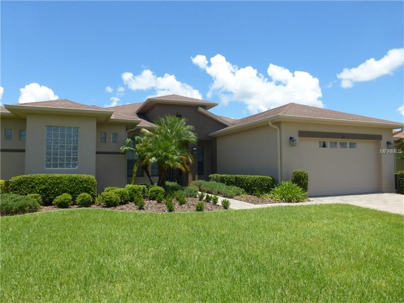 307 INDIAN WELLS AVE POINCIANA FL 34759