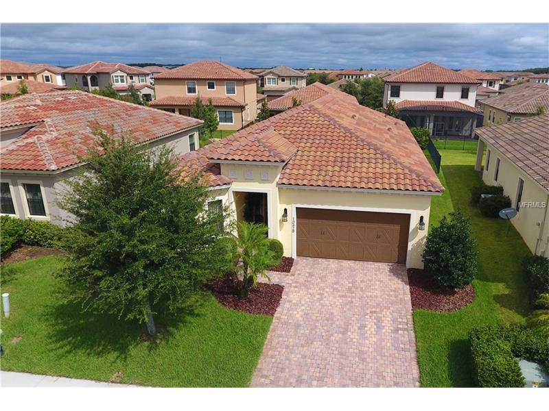 10429 STAPELEY DR ORLANDO FL 32832