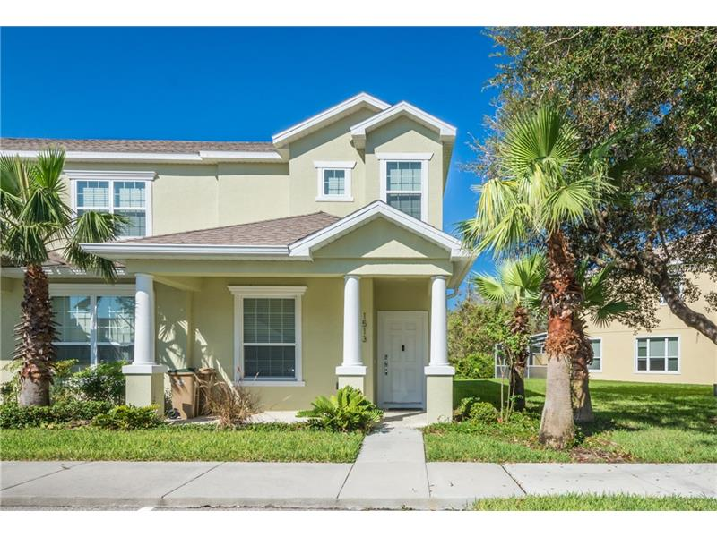 1513 TRANQUIL AVE CLERMONT FL 34714