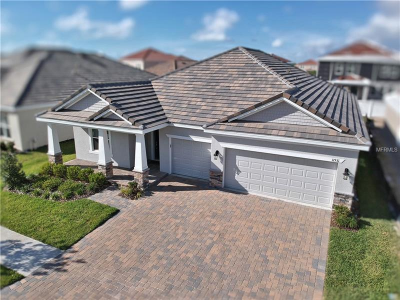 11931 Cinnamon Fern Dr RIVERVIEW  33579